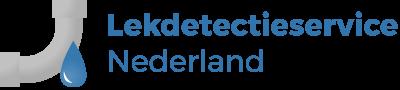 lekdetectie Rotterdam